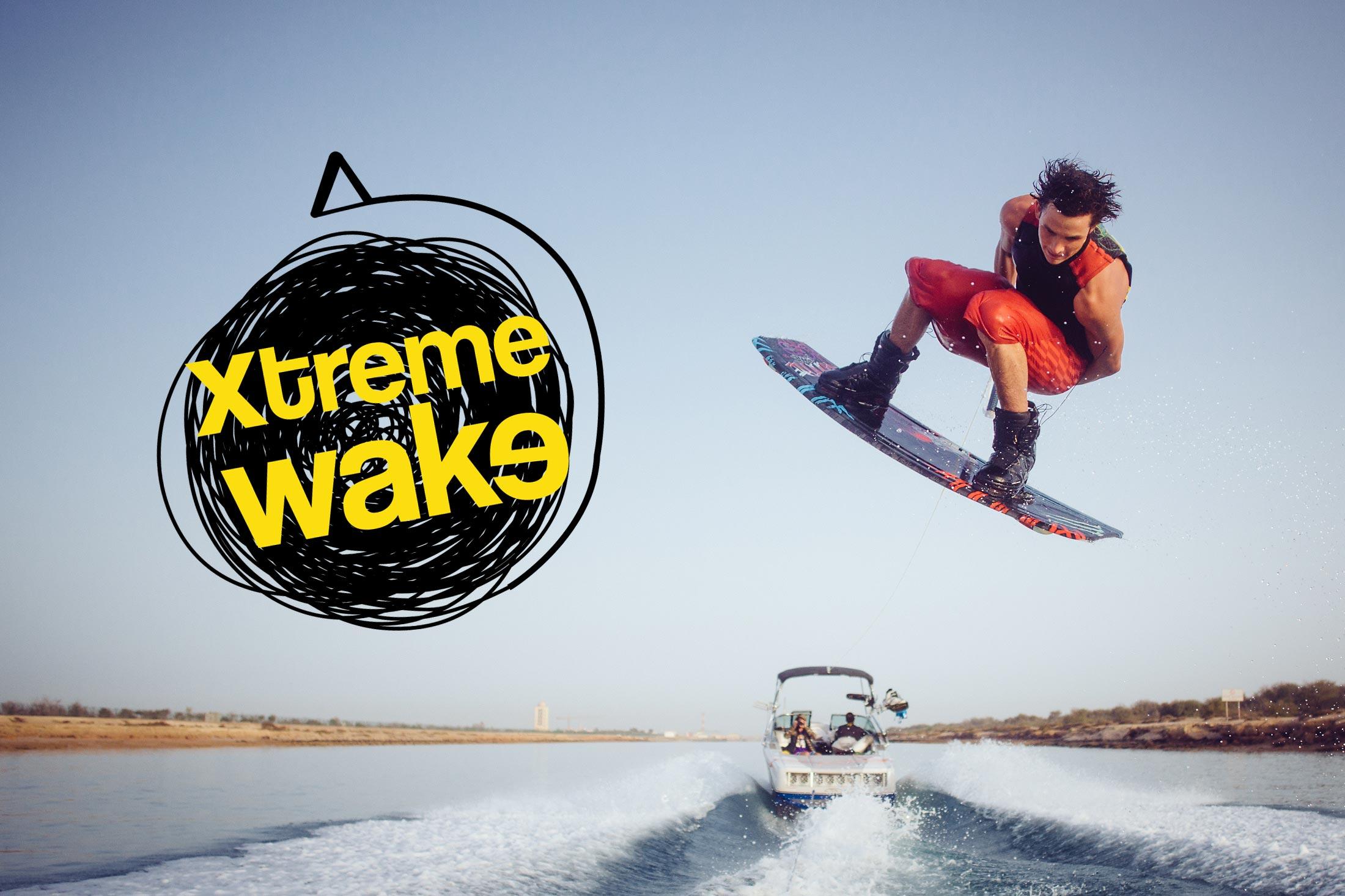 wakeboarding-dubai-home
