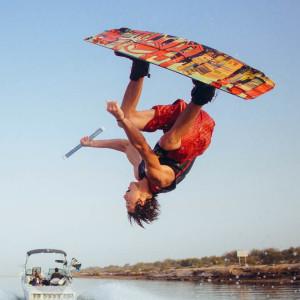 wakeboarding-jebel-ali