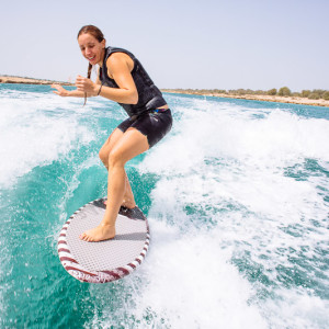wakeboarding-uae-9656