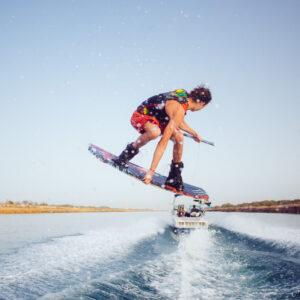 wakeboarding-uae-9727