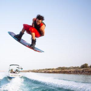 wakeboarding-uae-9850